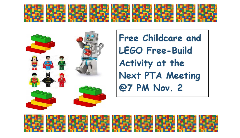 free-build-lego-nightdocx
