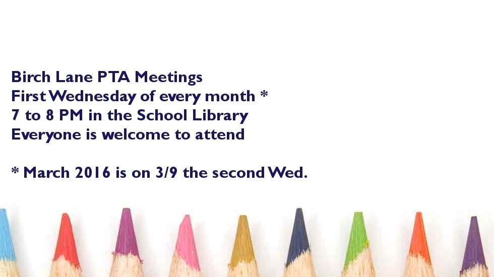 PTA_Meetings_Image